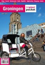 cover Groningen