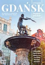 cover Gdansk