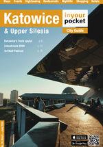 cover Katowice