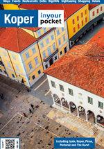 cover Koper