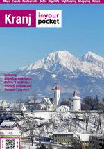 cover Kranj