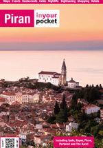 cover Piran