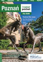 cover Poznan