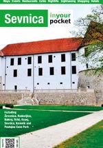 cover Sevnica