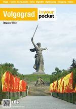 cover Volgograd