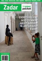 cover Zadar
