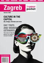 cover Zagreb