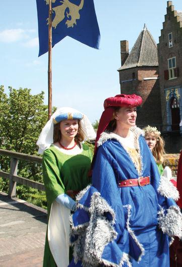 Bommelerwaard (Nederlands) cover