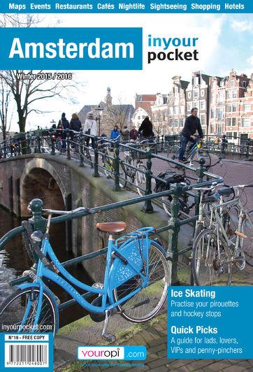 Amsterdam pdf cover