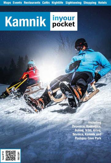 Kamnik pdf cover