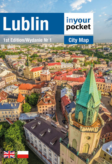 cover Lublin
