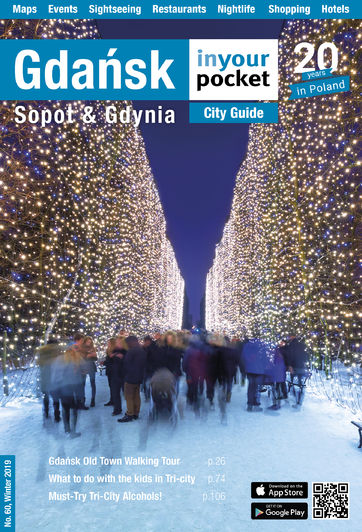 cover Sopot