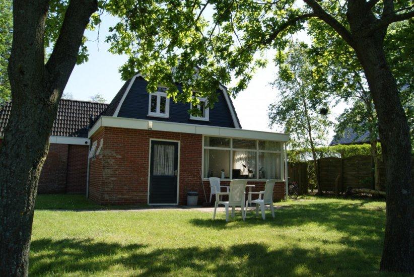 Last minutes in, nederland, rCN De beste aanbiedingen voor Last Minute vakantiehuis