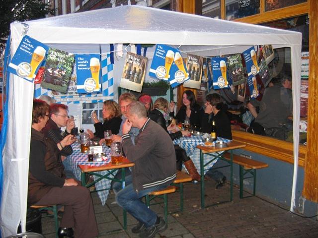 ceb65fc956a Café de Koffer | Nightlife | Groningen
