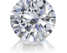 Bryllianta Diamonds & Tanzanite