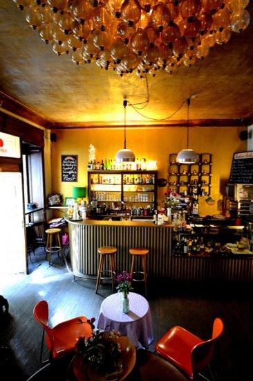 salon schm ck cafes beer gardens berlin. Black Bedroom Furniture Sets. Home Design Ideas