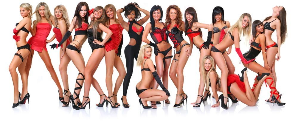erotic shop escort girls romania