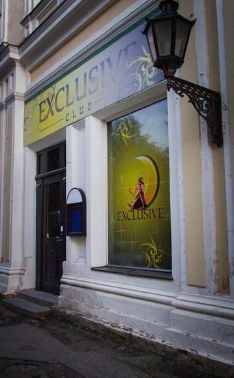 in erotic massage tartu