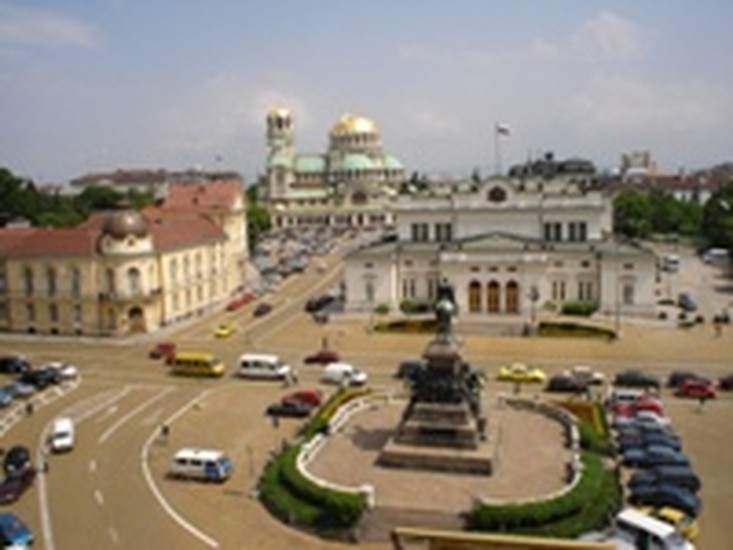 Sofia expat guide, free information for expats in...