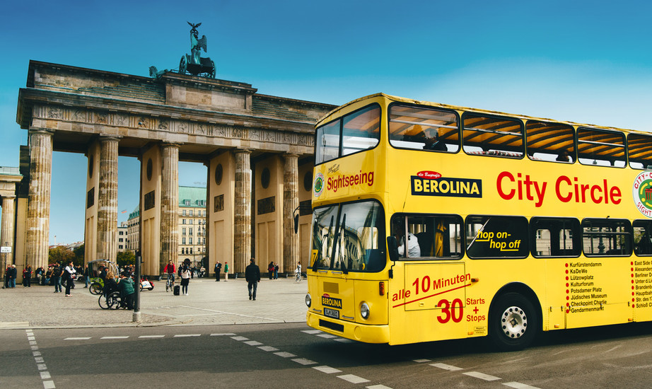 city circle buses city tours berlin. Black Bedroom Furniture Sets. Home Design Ideas