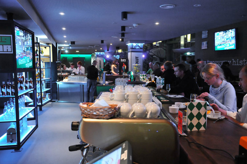 T29 Sports Pub | Bars, Pubs & Clubs | Gdańsk