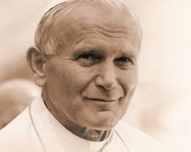 Pope John Paul II: From Kraków to the Vatican