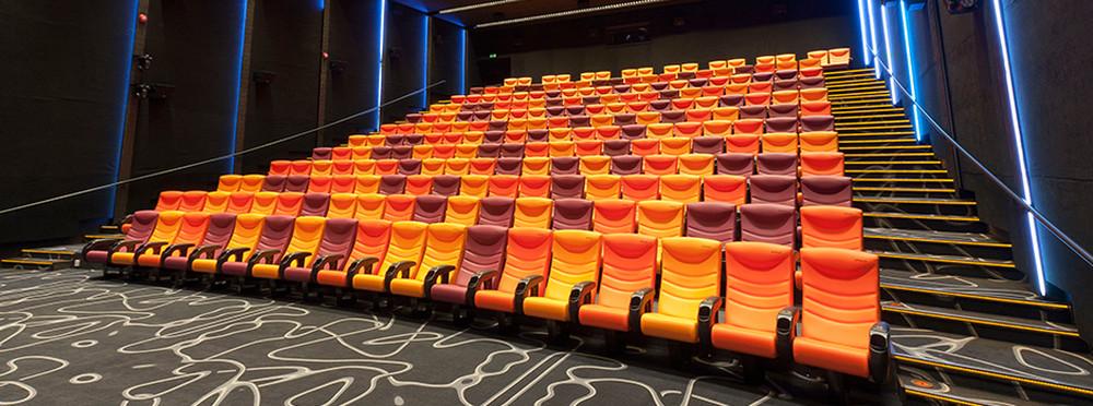 Apollo Kino Koblenz