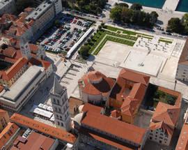 City Forum