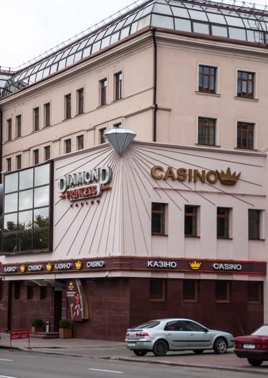 официальный сайт гранд казино