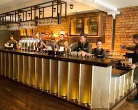 Apartment | Bars, Pubs & Clubs | Belfast & Northern Ireland