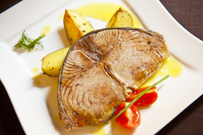 Food And Drink: Dubrovnik Restaurants Guide. Where To Eat In Dubrovnik