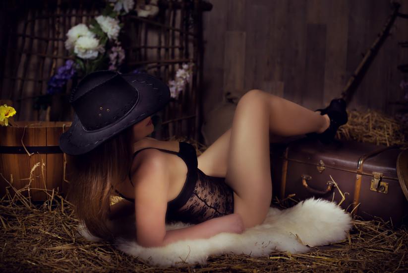 prague adult entertainment Erotic massages