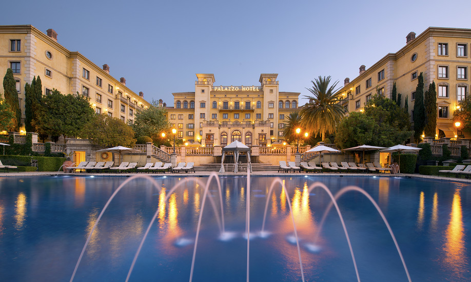 The Palazzo Las Vegas  Home  Facebook