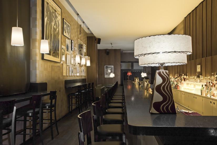 victoria bar nightlife berlin. Black Bedroom Furniture Sets. Home Design Ideas
