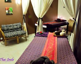 escortdate thai smile massage