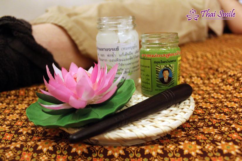 thai tantra massage pink thai massage