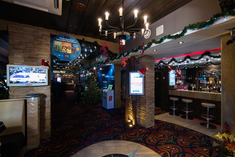 Румыния казино олимпик казино в макао winn