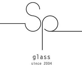 Stiklo Paslaptis