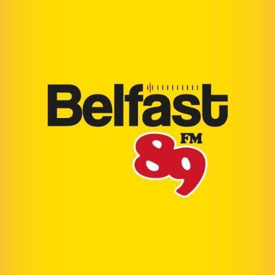 Belfast 89fm - belfast89fm