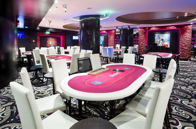 Casino tallinn free no deposit casino code us
