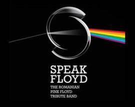 Speak Floyd