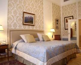 Grand Hotel Europa Andorra