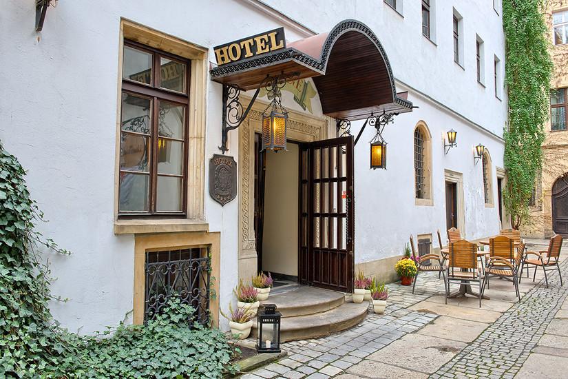 Dw 243 R Polski Hotels Wroclaw