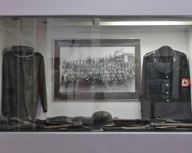 Radogoszcz Prison Museum