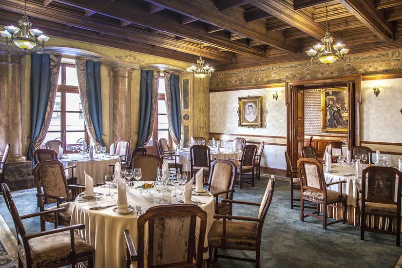 krakow restaurangtips