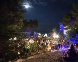 The 13th Split Mediterranean Film Festival