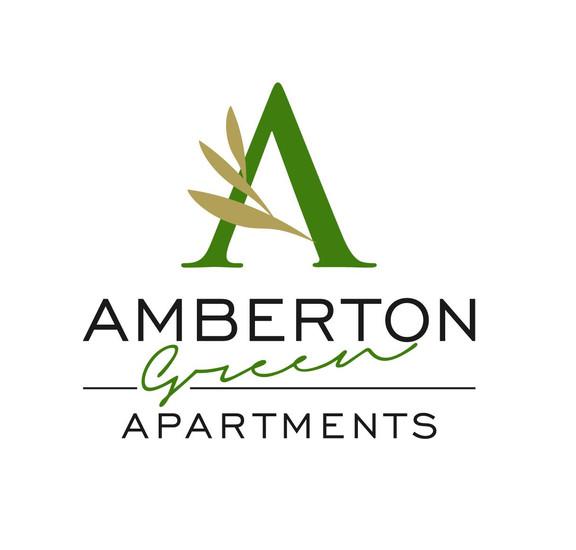 Amberton Apartments: Amberton Green Apartments