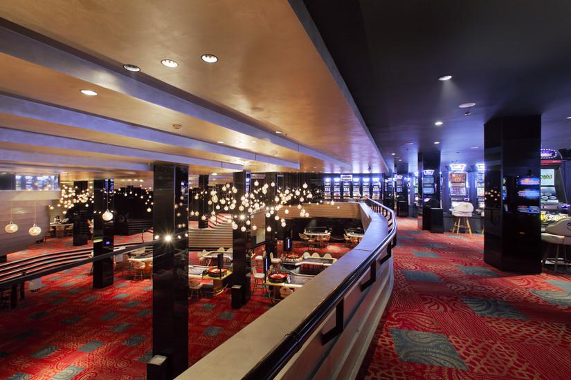 казино в тбилиси grand slot center