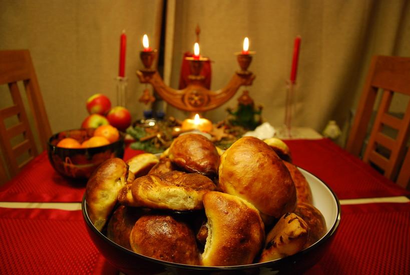 Latvian cuisine riga latvian cuisine forumfinder Images