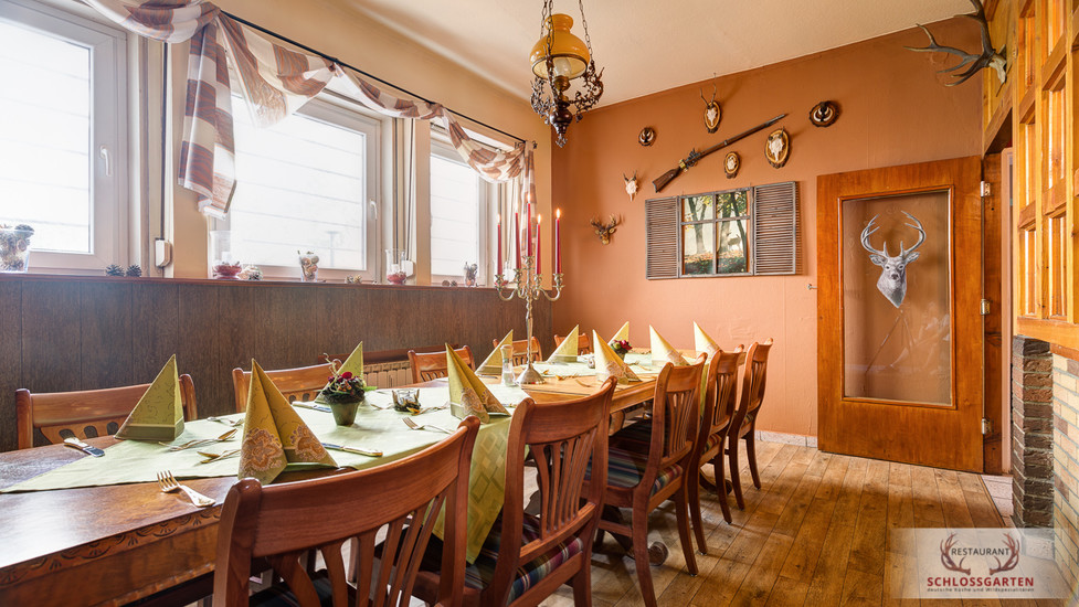 restaurant schlossgarten restaurants berlin. Black Bedroom Furniture Sets. Home Design Ideas